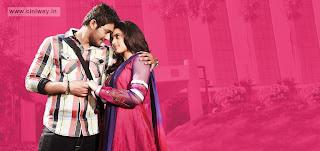 Romance-Movie-Stills