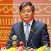 * Vì sao tham luận của Bộ trưởng Bùi Quang Vinh bị lợi dụng và xuyên tạc?