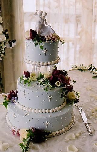 by ZAQRIEY NORDIN: Fairytale Wedding