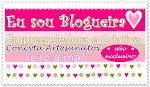 Eu sou Blogueira Empreendedoras e Criativa: