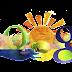 Kumpulan Google Dork COM_USER Lengkap | New 2014