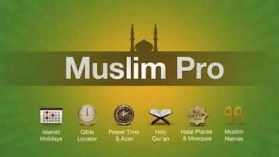 """تنتشر العديد من التطبيقات الدينية الاسلامية على متاجر التطبيقات كمتجر """"جوجل بلاي"""" او """"اب ستور""""، لذا كان لا بد من اختيار افضل التطبيقات لعام 2015 وهي تعتبر افضل واهم التطبيقات الدينية الاسلامية والتي تستعمل بشكل يومي ومن ضمن هذه التطبيقات، تطبيق للقرآن والاحاديث وغيرها. اليكم افضل التطبيقات الاسلامية لعام 2015:"""