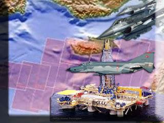 Περίεργο δημοσίευμα της Πράβδα ... το 2013 θα γίνει πόλεμος Ελλάδας, Κύπρου, Ισραήλ με Τουρκία και διάλυση αυτής.