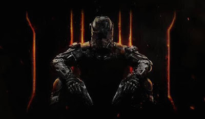 call of duty black ops 3, call of duty black ops 3 ps4, call of duty black ops 3 xbox one, call of duty black ops 3 ps3, call of duty advanced warfare, call of duty black ops 3 xbox 360, call of duty black ops, call of duty ghost, call of duty black ops 2, call of duty ps4