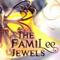 Shop The FamiLee jewels