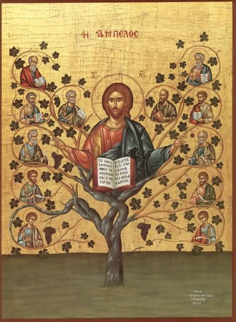 http://1.bp.blogspot.com/-9bpZdftUJco/T6ZbR6thdbI/AAAAAAAACY4/RL7EsiXSPxg/s1600/Jesus_Vine_Branches.jpg