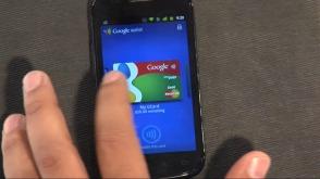 google-wallet-pagamentos-online