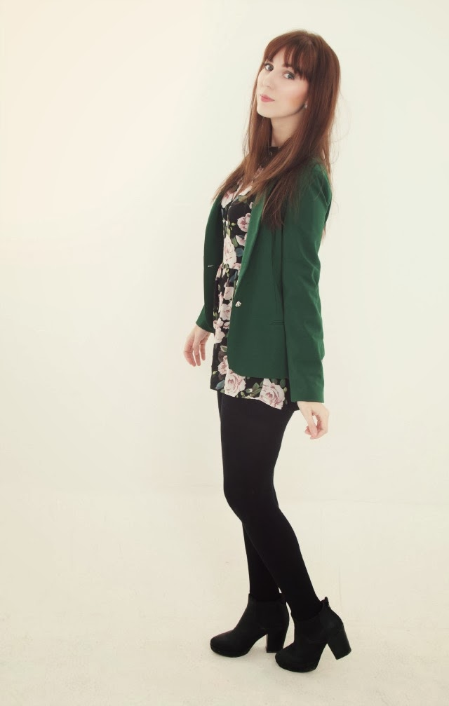 playsuit-blazer
