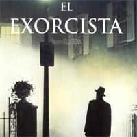 El Exorcista también llegara a televisión