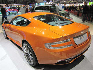 """best_2011_sport_cars_aston_martin""border=""0"""
