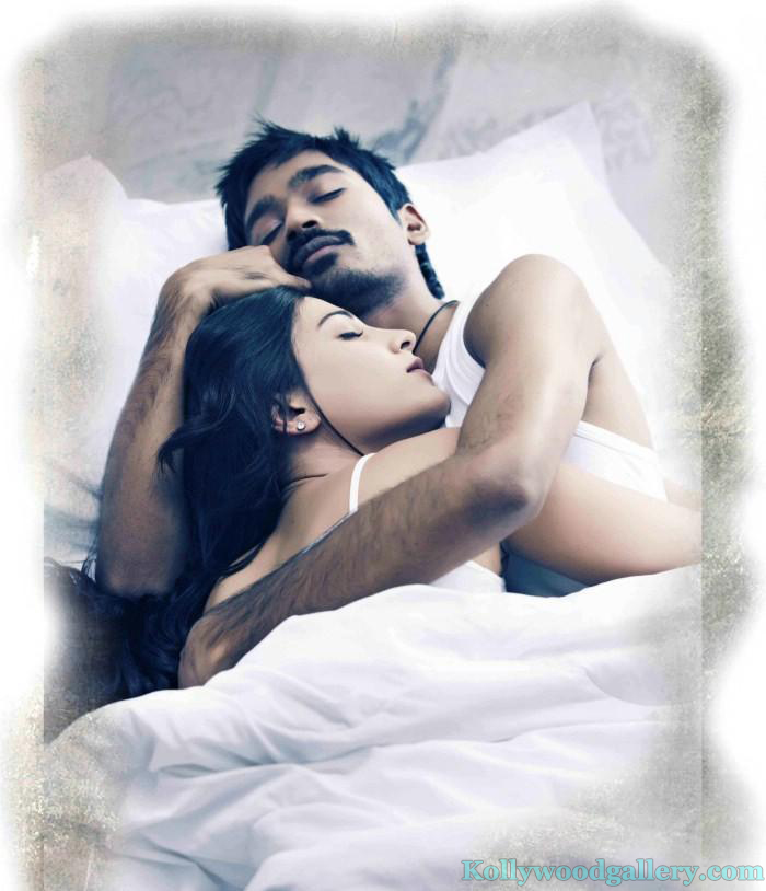Shruthi movie songs download