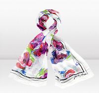 fine-magazine-scarves-spring-jimmy-choo-serville