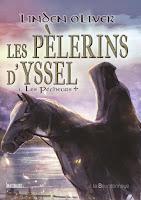 http://lesreinesdelanuit.blogspot.fr/2015/05/les-pelerins-dyssel-t1-les-pecheyrs-de.html