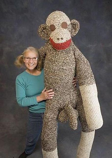 imagens humor, wtf lol, pinto de macaco, essas imagens são reais?, eu adoro morar na internet