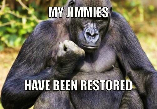 jimmies-restored.jpeg