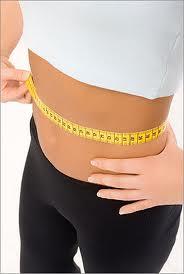 recetas para adelgazar sin hacer dieta