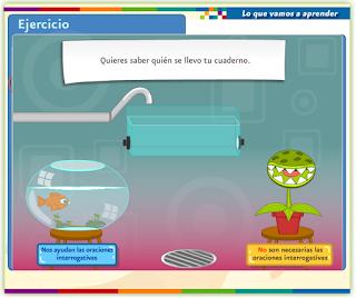 http://www.primerodecarlos.com/TERCERO_PRIMARIA/mayo/Unidad12/lengua/actividades/interrogativas.swf