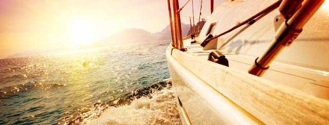 Какой курорт подойдет для спокойного отдыха? Спокойный отдых по системе all inclusive | rest and relaxation