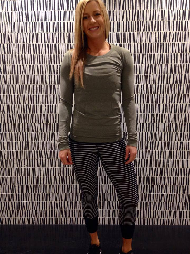 lululemon fatigue-swiftly-ls parallel-stripe-runday-crops