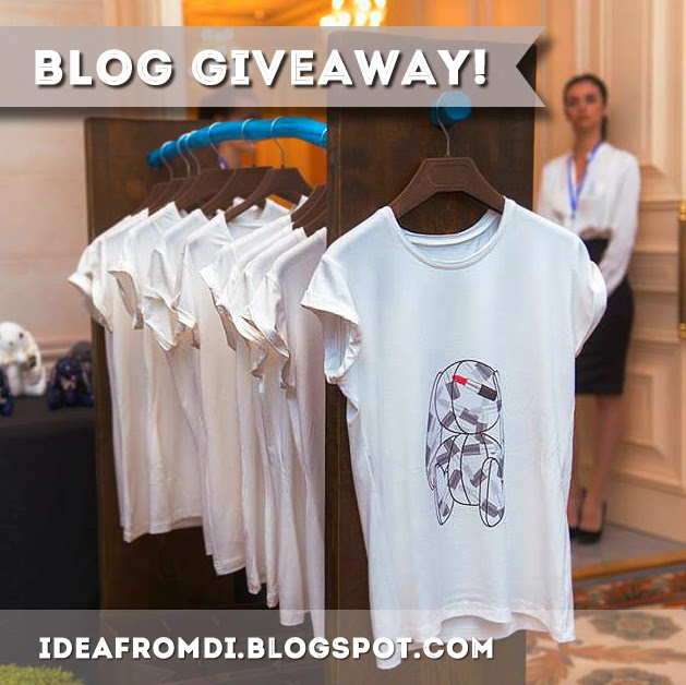 ideafromdi giveaway