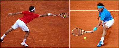 Roger-Federer-Rafael-Nadal-2011-French-Open