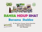 Jom Like Fanpages Rahsia Hidup Sihat
