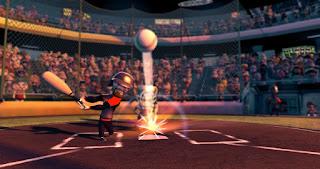 Super Mega Baseball Extra Innings Full Version PC