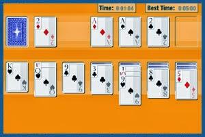 slots online spielen alchemy online spielen