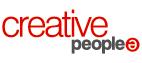 El Mr en: Creative