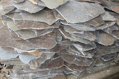 0822 2509 6124 - Supplier Batu Candi Untuk Lantai untuk Kolam Renang
