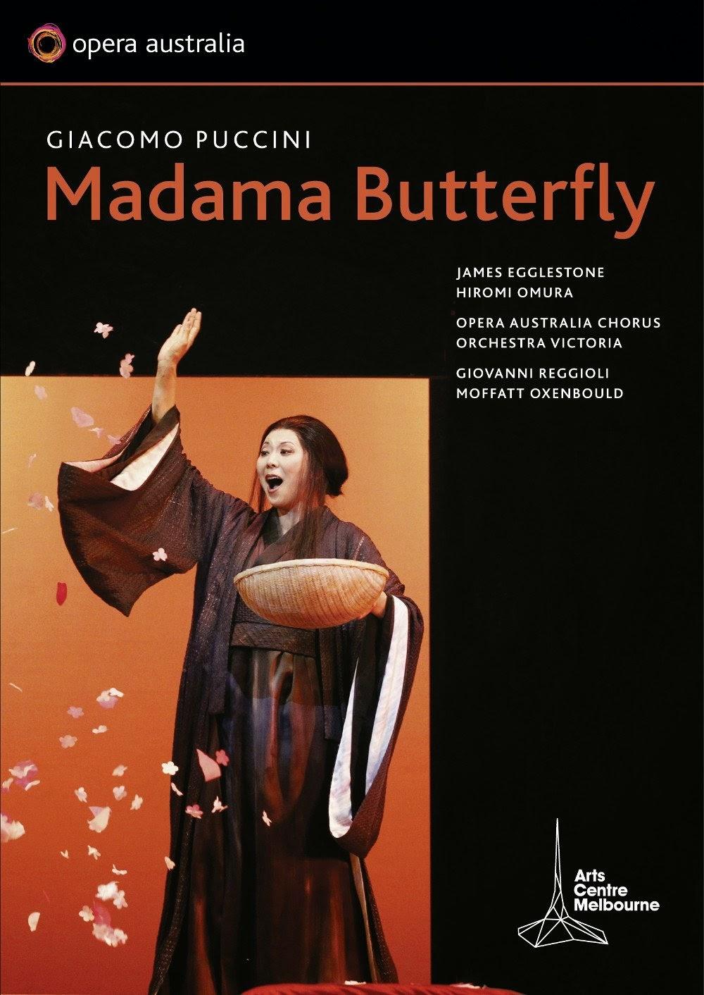 http://elpatiodebutacas.blogspot.com.es/2013/12/madama-butterfly-reggioli-2013-dvd.html