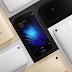 Spesifikasi Xiaomi Mi5 Lengkap dan Terbaru