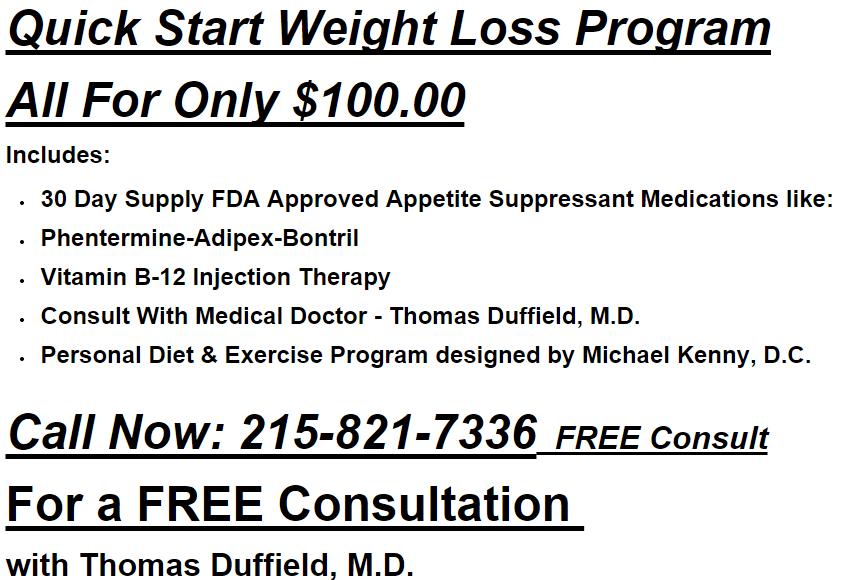 Fat loss fast diet