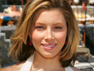 Jessica Biel Picture