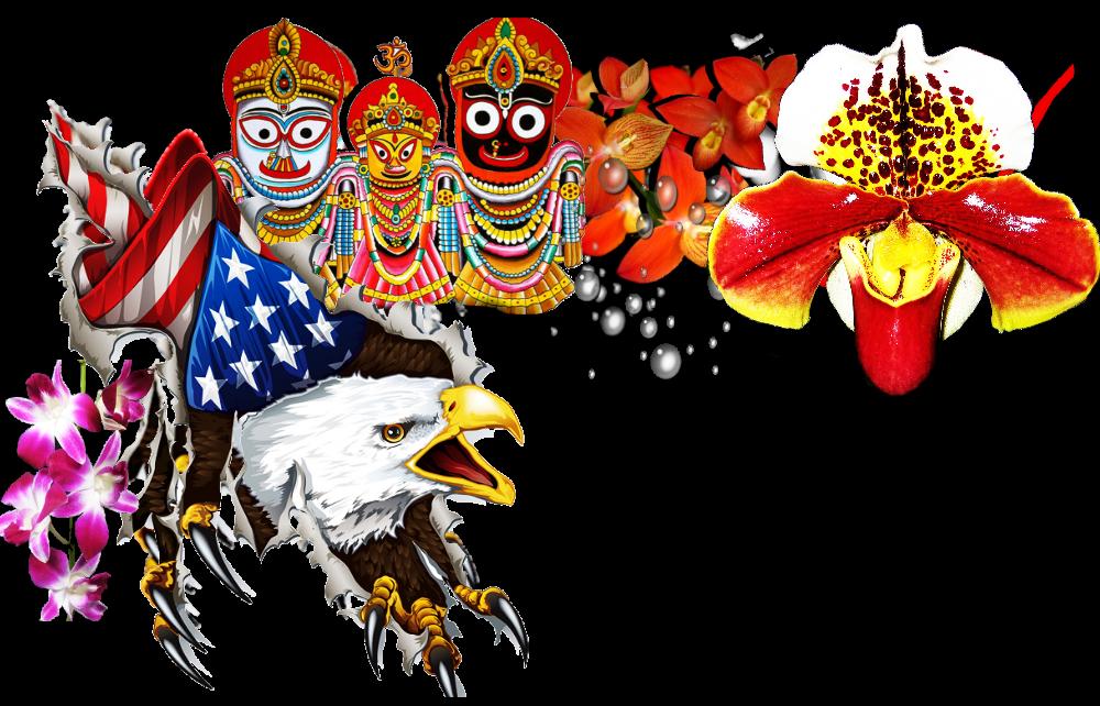 balbhadra,subhadra,jaganatha