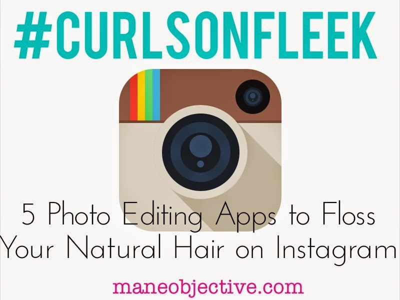 best-photo-editing-apps-natural-hair-instagram
