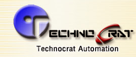 http://www.technocratautomation.net