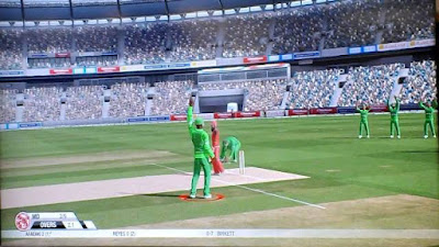 Don Bradman Cricket 14 PC Games