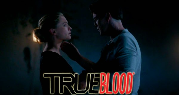 True Blood 7x10 - crítica del capitulo final