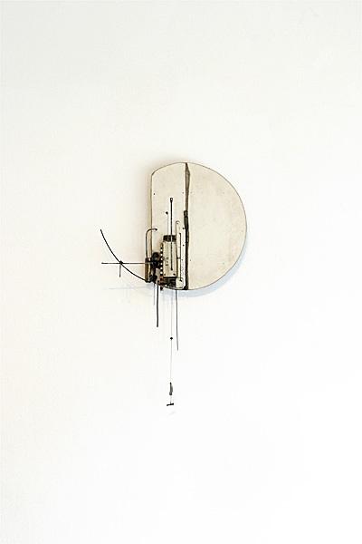 Work by Mitsugu Sato