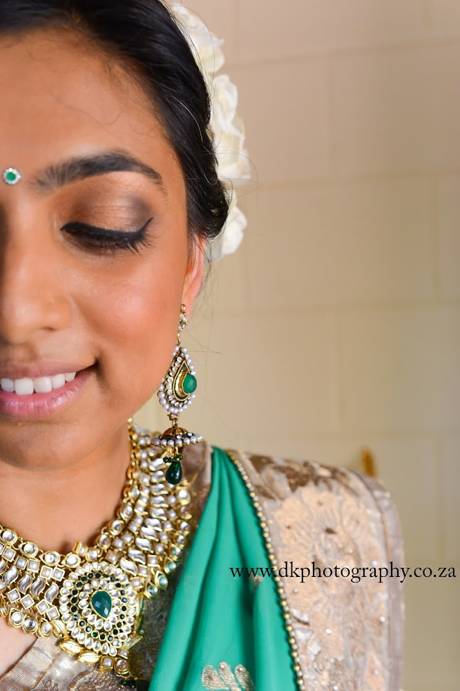 DK Photography H3 Preview ~ Harshada's Pithi & Grah Shanti { A Hindu Wedding }  Cape Town Wedding photographer