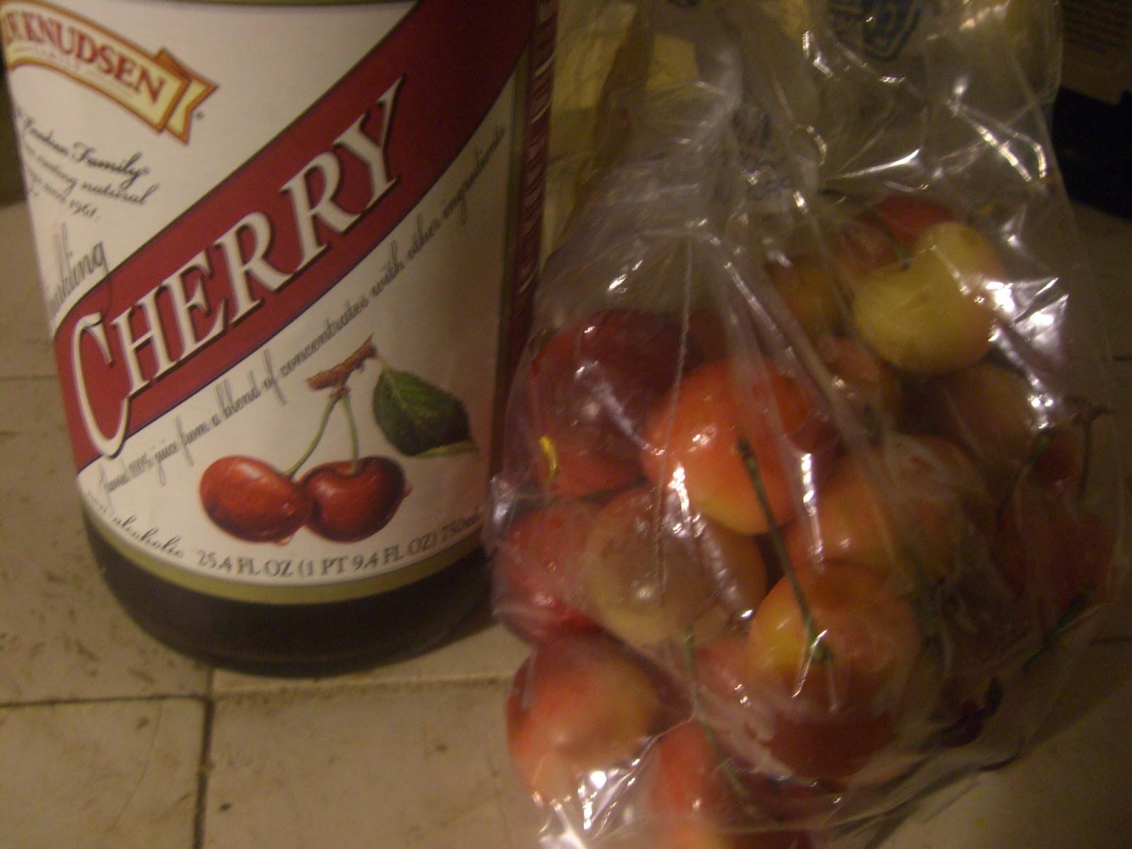 Substitute For Cherries In Pineapple Upsidedown Cake