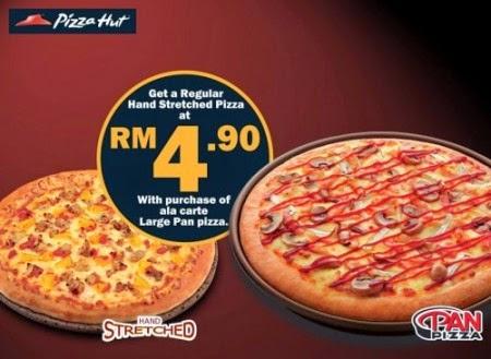 Pizza hut coupon codes 20