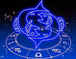 Horoscopo Piscis Ezael Tarot adivinación