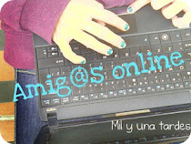 Amig@s On-Line