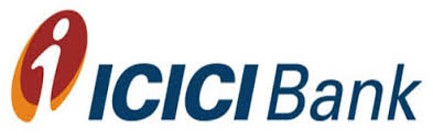 Payments through ICICI Bank
