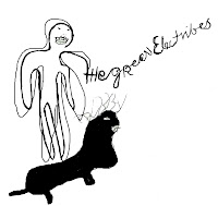THE GREEN ELECTRIBES