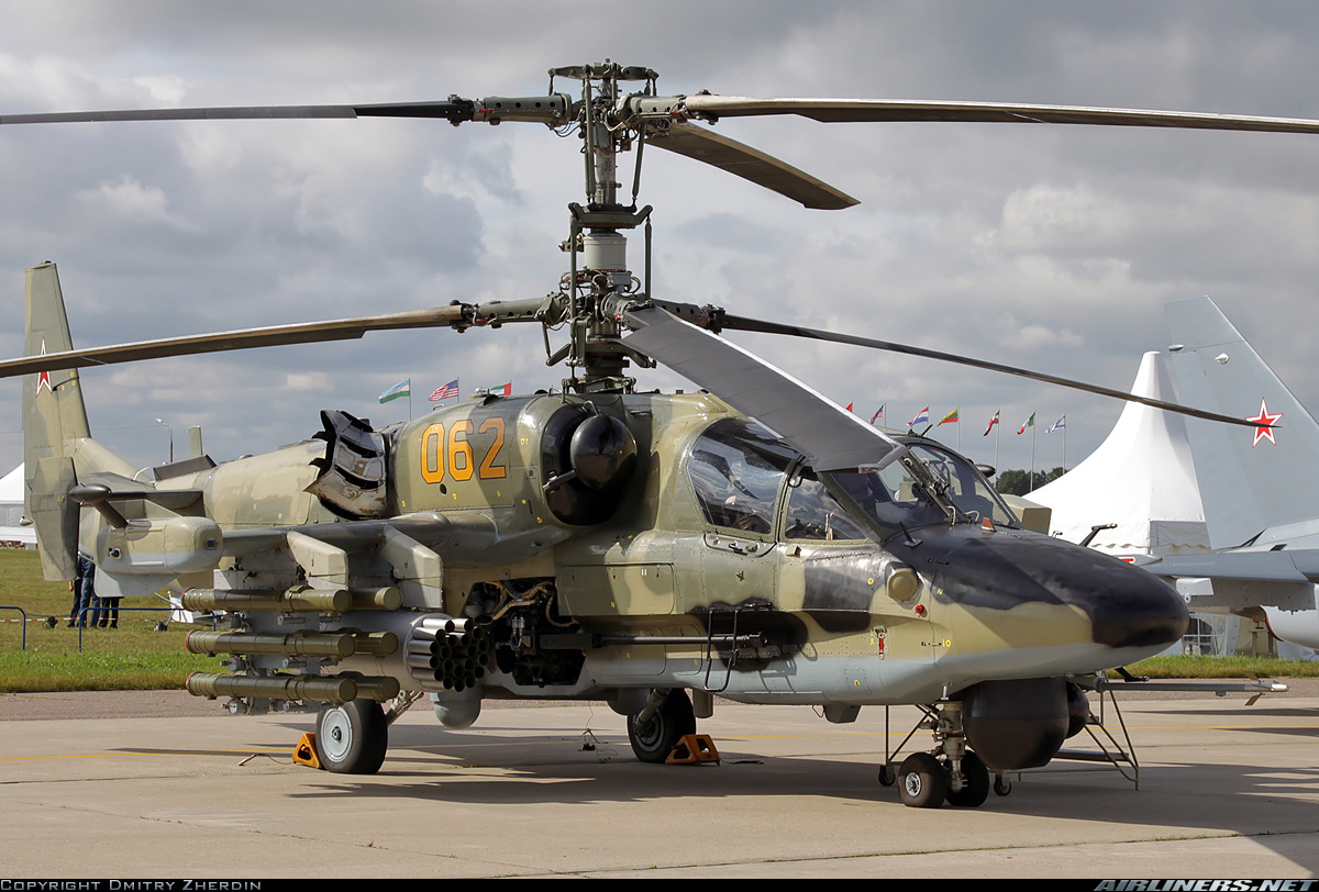russian helicopters india with Kamov Ka 50 Russian Attack Helicopter on Aerial refueling further  in addition Doklam Diplomacy Wins Over Belligerence furthermore The Beautiful Women In Uniform Around The World likewise Aircraft Weaponry Carrier408554.