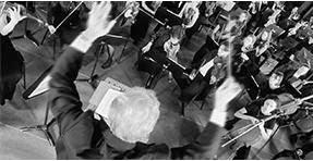 Filarmonica Oltenia Craiova