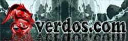 Sverdos - DVDs & Blu Rays